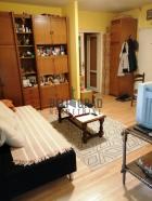 Beograd Zvezdara 85.000€ Stan Prodaja