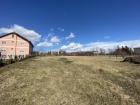 Kragujevac Šumarice 2.000€ Grundstück Verkauf