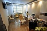 Beograd Palilula 292.000€ Poslovni prostor Prodaja