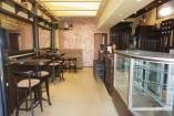 Beograd Novi Beograd 165.000€ Lokal Prodaja