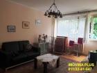 Beograd Voždovac 71,000€ Appartement Vente