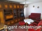 Niš Centar 62.000€ Stan Prodaja