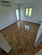 Beograd Palilula 38.500€ Stan Prodaja