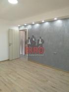 Novi Sad Bulevar Oslobođenja 75.000€ Stan Prodaja