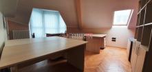 Novi Sad Centar 1.448€ Poslovni prostor Izdavanje