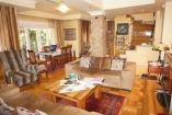 Beograd Voždovac 262,000€ Appartement Vente