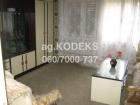 Niš Beograd Mala 12.000€ Kuća Prodaja