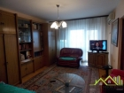 Niš Centar 85,000€ Appartement Vente