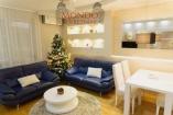 Niš Bulevar zona II 87.500€ Wohnung Verkauf