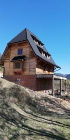Užice Tara 135.000€ Kuća Prodaja