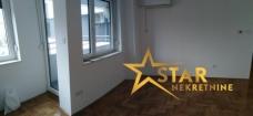 Novi Sad Grbavica 205.800€ Stan Prodaja