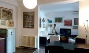 Novi Sad Centar 175.100€ Stan Prodaja