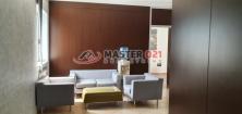 Novi Sad Centar 3.380€ Poslovni prostor Izdavanje