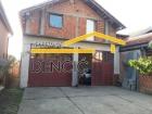 Beograd Palilula 300€ Bureaux Location