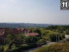 Beograd Voždovac 29.011€ Stan Prodaja