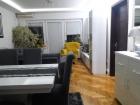 Kragujevac Centar 65.000€ Stan Prodaja