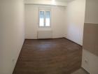 Beograd Obrenovac 25.200€ Stan Prodaja