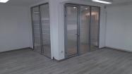 Beograd Stari Grad 2,700€ Office Rent