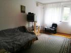 Beograd Palilula 63.900€ Stan Prodaja