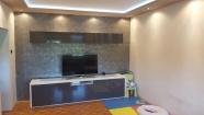 Novi Sad Novo Naselje 98.500€ Stan Prodaja