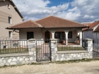 Kragujevac Jabučar 98.000€ Kuća Prodaja