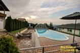 Beograd Mladenovac 270.000€ Kuća Prodaja