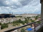 Beograd Novi Beograd 110.000€ Stan Prodaja