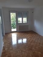 Novi Sad Detelinara 74.630€ Stan Prodaja