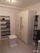 Beograd Stari Grad 36.900€ Stan Prodaja