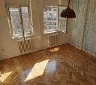 Novi Sad Detelinara 37.100€ Stan Prodaja