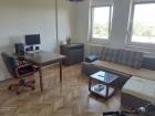 Novi Sad Detelinara 37.000€ Garsonjera Prodaja
