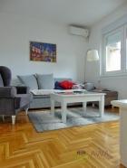 Sombor Centar 52.500€ Stan Prodaja