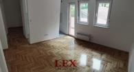Beograd Palilula 68.500€ Wohnung Verkauf