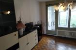 Beograd Novi Beograd 149.000€ Stan Prodaja