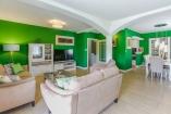 Podgorica ROGAMI 180.000€ Kuća Prodaja