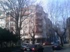 Beograd Stari Grad 105,000€ Flat Sale