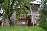 Niš Apelovac 75.000€ Kuća Prodaja