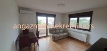Beograd Zemun 59.000€ Stan Prodaja