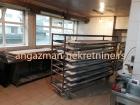 Beograd Novi Beograd 140.000€ Lokal Prodaja