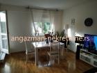 Beograd Novi Beograd 125.000€ Stan Prodaja