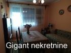 Niš Ratko Jović 33.000€ Stan Prodaja