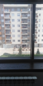 Beograd Novi Beograd 140.000€ Stan Prodaja