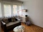 Beograd Zvezdara 68.000€ Stan Prodaja