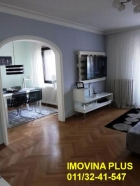 Beograd Čukarica 100.000€ Stan Prodaja