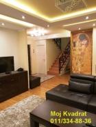 Beograd Zvezdara 385.000€ Stan Prodaja