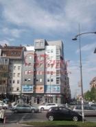 Novi Sad Bulevar Oslobođenja 200€ Stan Izdavanje
