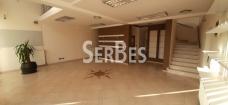 Novi Sad Nova detelinara 1.000€ Lokal Izdavanje