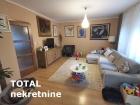 Novi Sad Kać 97,850€ House Sale