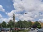 Novi Sad Centar 95.000€ Stan Prodaja