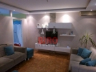 Novi Sad Liman 4 96.850€ Stan Prodaja